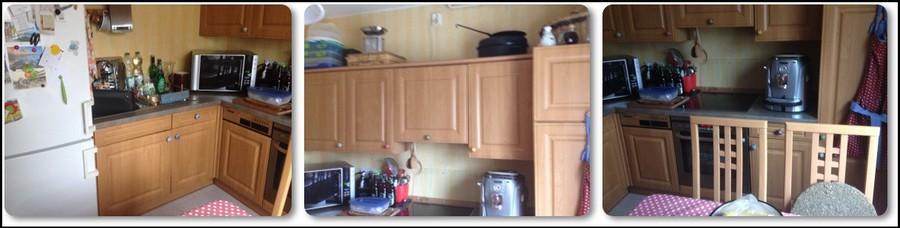 homepage titel aus alt mach neu k chenrenovierungen f r. Black Bedroom Furniture Sets. Home Design Ideas